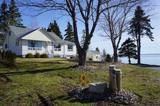 Multi-family Home for sale in 45 Mill Cove Shore Rd, Chester, Nova Scotia