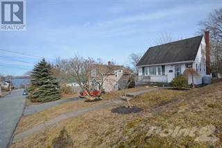 Single Family for sale in 120 Melody Drive, Rockingham, Nova Scotia