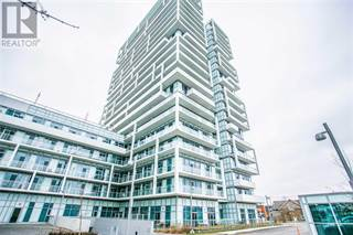 Condo for sale in 55 SPEERS RD 510, Oakville, Ontario