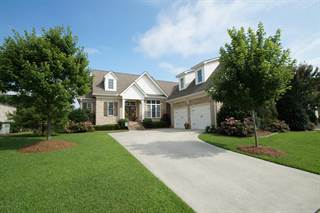 Single Family for sale in 4428 Lagan Circle, Greenville, NC, 28590