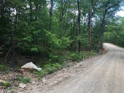 Lots And Land for sale in 32 Upper Lakeview Drive, Madison, NH, 03849