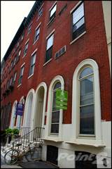 Apartment for rent in 1734 Spruce Street, Philadelphia, PA, 19103