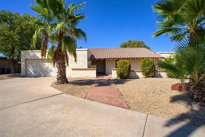 Residential Property for sale in 3402 E Mountain View Road, Phoenix, AZ, 85028