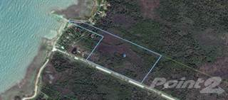 Land for sale in LT 61 Sunset Drive, Kincardine, Ontario