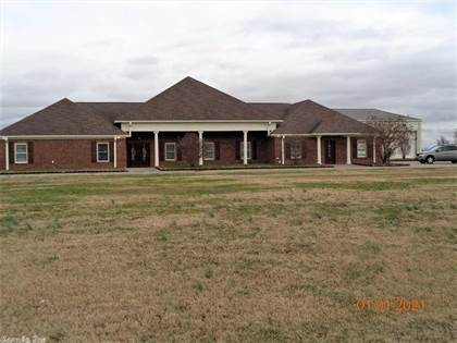 Residential Property for sale in 2844 49 Highway, Rector, AR, 72461