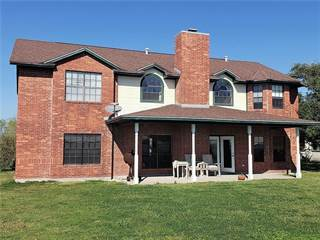 Single Family for sale in 1185 E County Road 2360, Riviera, TX, 78379