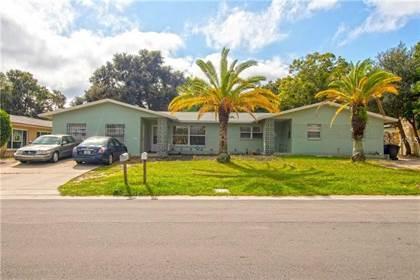 Multifamily for sale in 1247 PIERCE STREET, Clearwater, FL, 33756