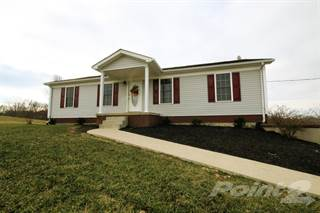 Residential for sale in 1343 Cane Run Road, Saint Catharine, KY, 40069