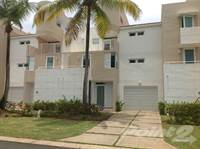 Photo of Rented Golf Villa Fully Equipped, with Elevator