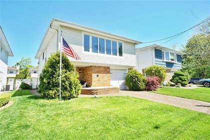 Residential Property for sale in 207 Park Street, Staten Island, NY, 10306