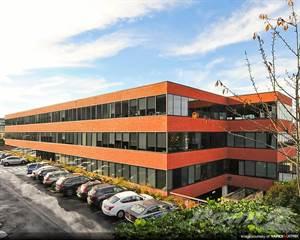 Office Space for rent in Lake Washington Park - Suite 300, Kirkland, WA, 98033