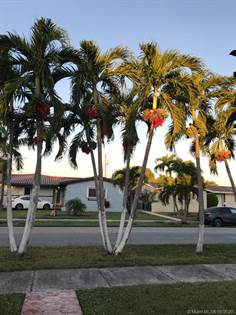 Residential Property for sale in No address available, Miami, FL, 33173