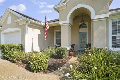 Residential Property for sale in 13048 CHETS CREEK DR N, Jacksonville, FL, 32224