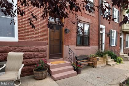 Residential Property for sale in 767 N 25TH STREET, Philadelphia, PA, 19130