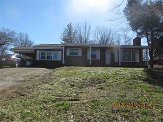 Single Family for sale in 377 Highway 62, Bardwell, KY, 42023