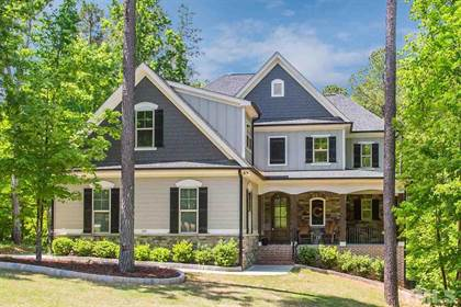 Residential Property for sale in 3591 Garner Terrace Way, Wake Forest, NC, 27587