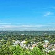 Residential Property for rent in 2950 Mount Wilkinson Parkway SE 411, Atlanta, GA, 30339