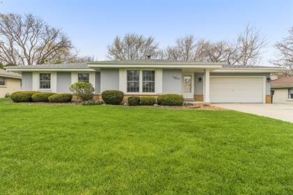Residential Property for sale in 13000 W Wilbur Dr, New Berlin, WI, 53151