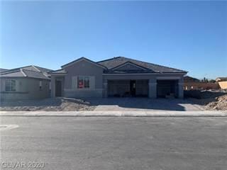 Single Family for sale in 6321 REGINA RIDGE Street, Las Vegas, NV, 89149