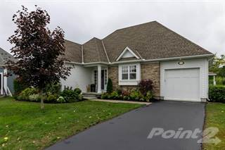 Single Family for sale in 3547 Algonquin Dr, Fort Erie, Ontario