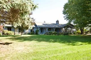 Single Family for sale in 4122 Boca Trail, Fort Wayne, IN, 46815