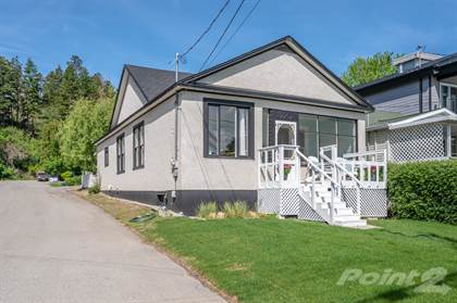 Residential Property for sale in 12202 Lakeshore Dr S, Summerland, British Columbia, V0H 1Z1