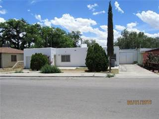 Residential Property for sale in 420 DURAN Place, El Paso, TX, 79915