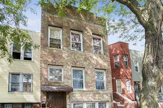 Multi-family Home for sale in 6 Jardine Place, Brooklyn, NY, 11233