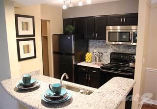 Houses Apartments for Rent in Nashville TN From 478 a month