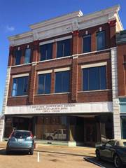 Comm/Ind for sale in 214 Liberty, Jackson, TN, 38301