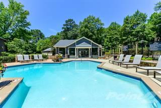 Apartment for rent in Rosemont Vinings Ridge, Atlanta, GA, 30339