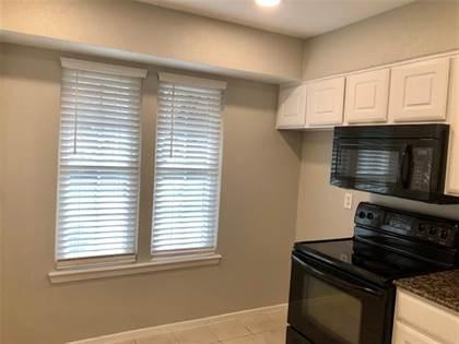 Residential Property for sale in 5300 Keller Springs Road 1049, Dallas, TX, 75248