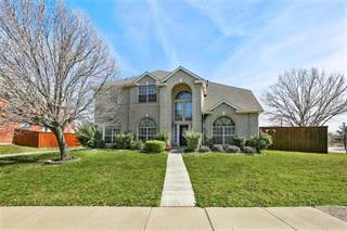 Single Family for sale in 3600 Canyon Oaks Drive, Carrollton, TX, 75007