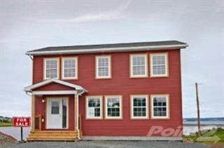 Apartment for sale in 19 Rosegate Place, Conception Bay South, Newfoundland and Labrador