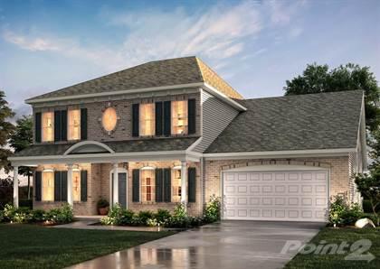 Singlefamily for sale in 1331 Oakhurst Drive, Waxhaw, NC, 28173