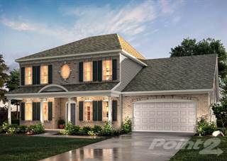 Single Family for sale in 1331 Oakhurst Drive, Waxhaw, NC, 28173