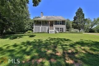 Single Family for sale in 78 Pinehurst Ln, Marietta, GA, 30068