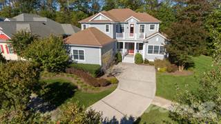 Residential for sale in 31276 Inspiration Circle, Selbyville, DE, 19975