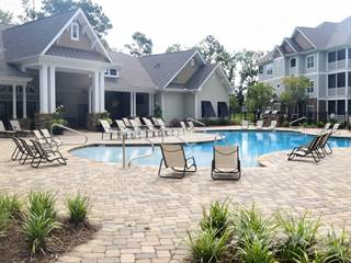 Apartment for rent in Legends at Chatham - The Meadowview, Savannah, GA, 31405