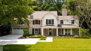 Single Family for sale in 515 Shelden Rd, Detroit, MI, 48236
