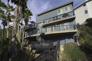 Single Family for sale in 2425 Aster Street, San Diego, CA, 92109