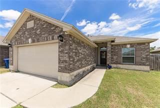 Single Family for sale in 2026 Barlow Trail, Corpus Christi, TX, 78410