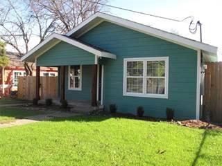 Single Family for sale in 1214 E Overton Road, Dallas, TX, 75216