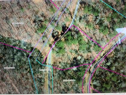 Lots And Land for sale in E198 Trout Camp Lane, Cashiers, NC, 28717