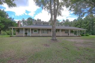 Single Family for sale in 653 Turnage Chapel St., Foxworth, MS, 39483