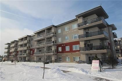 Single Family for sale in PH08 70 Philip Lee DR, Winnipeg, Manitoba, R3W0M5