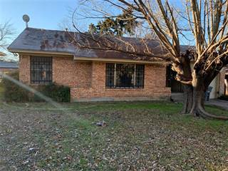 Single Family for rent in 1222 Brookmere Drive, Dallas, TX, 75216