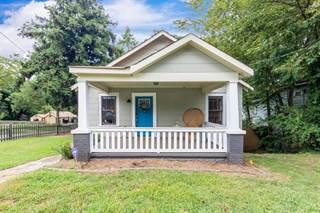 Single Family for sale in 211 Eleanor Street SE, Atlanta, GA, 30317