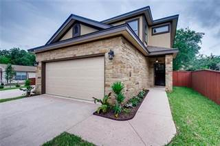 Multi-family Home for sale in 3303 Blumie ST, Austin, TX, 78745