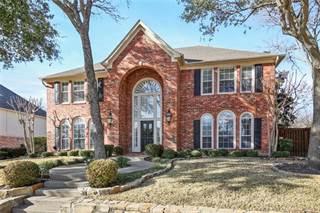 Single Family for sale in 803 Highland Lakes Court, Keller, TX, 76248